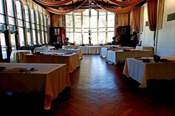 cooking-classes-the-pond-house-cafe-ct-3
