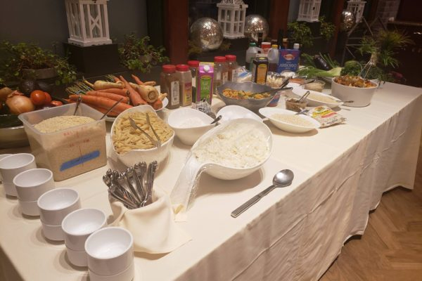 cooking-classes-the-pond-house-cafe-ct-5