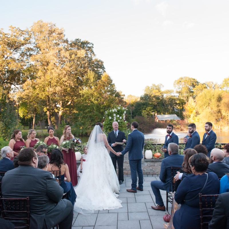 ct-wedding-venue-outdoor-wedding-10