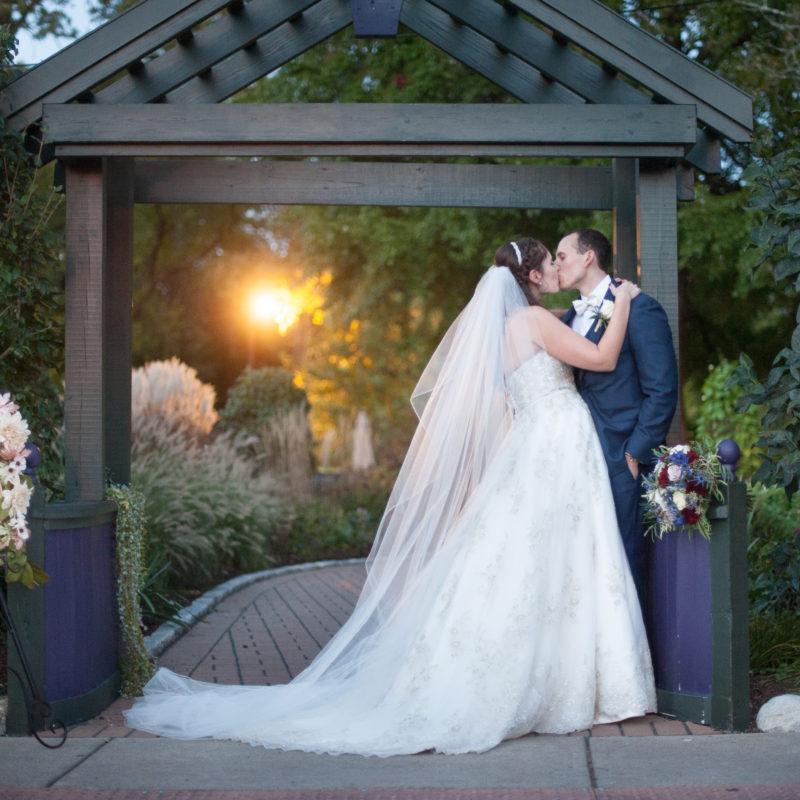 ct-wedding-venue-outdoor-wedding-12