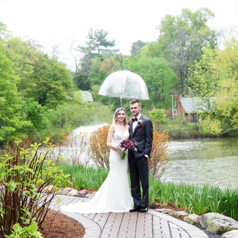 ct-wedding-venue-outdoor-wedding-3