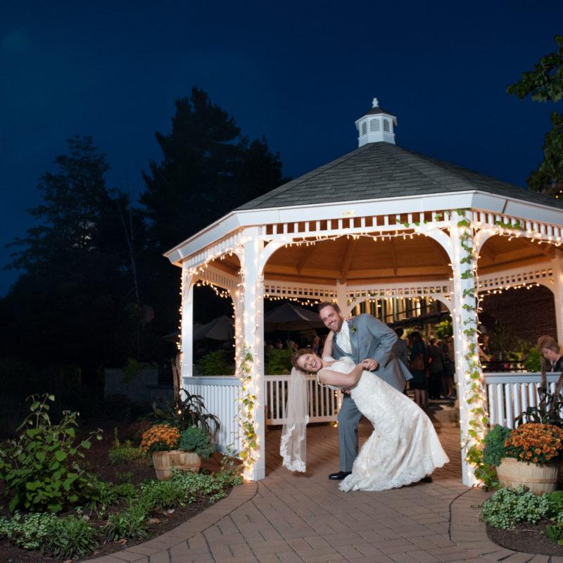 ct-wedding-venue-outdoor-wedding-6