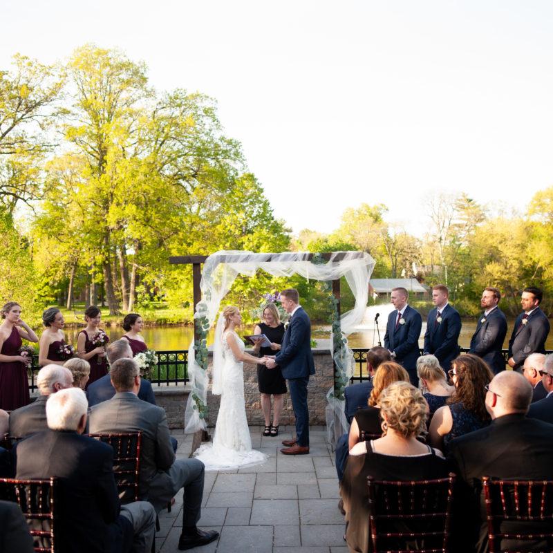 ct-wedding-venue-outdoor-wedding-9