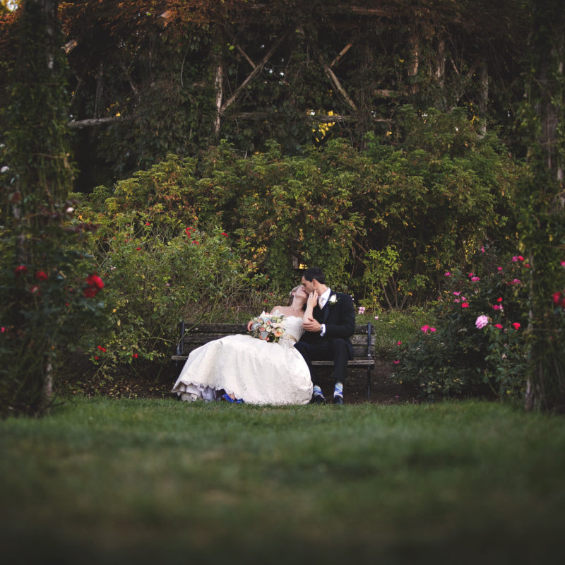elizabeth-park-wedding-ct-10