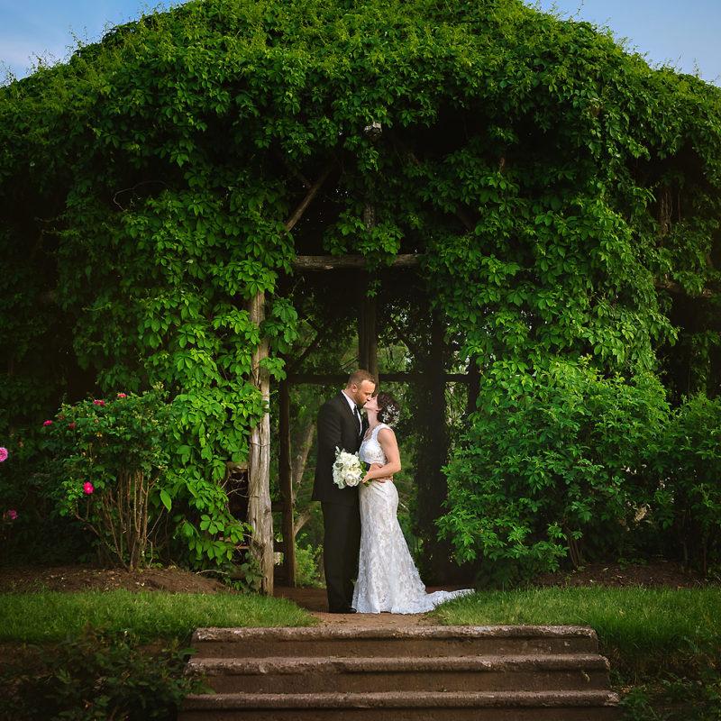 elizabeth-park-wedding-ct-11
