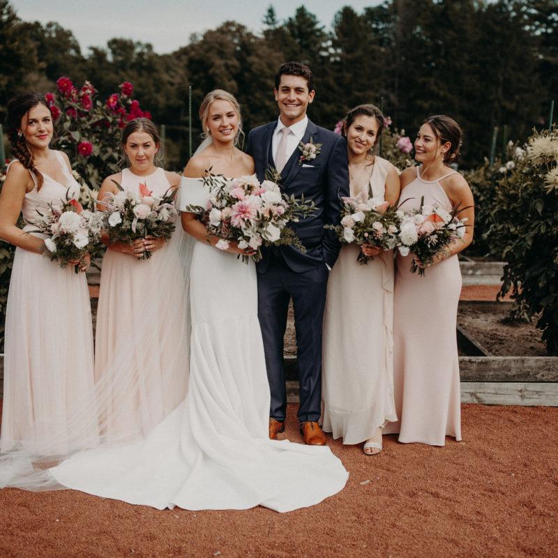 elizabeth-park-wedding-ct-14
