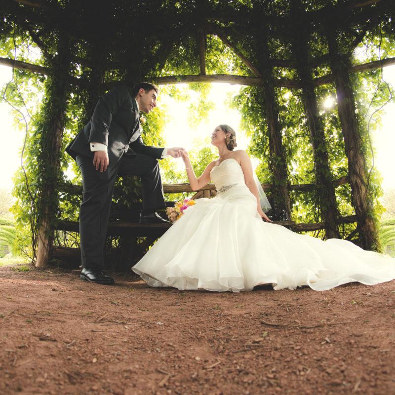 elizabeth-park-wedding-ct-16