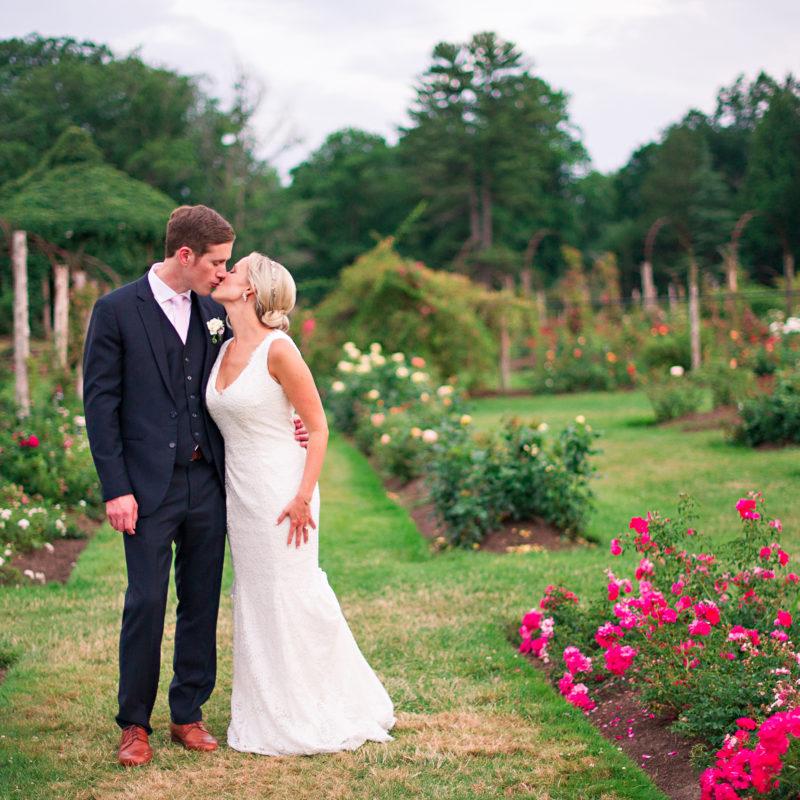 elizabeth-park-wedding-ct-3