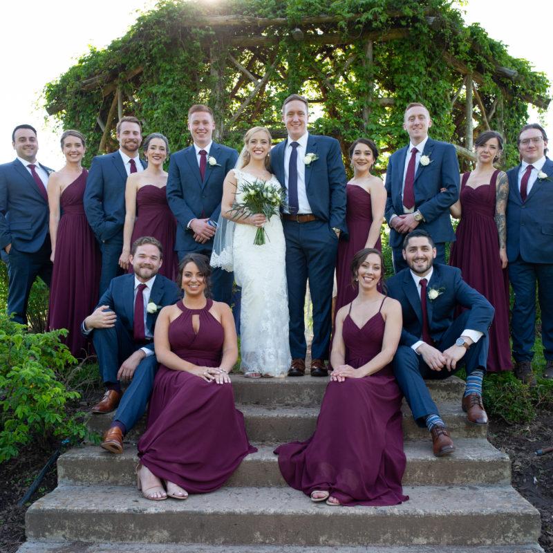 elizabeth-park-wedding-ct-4