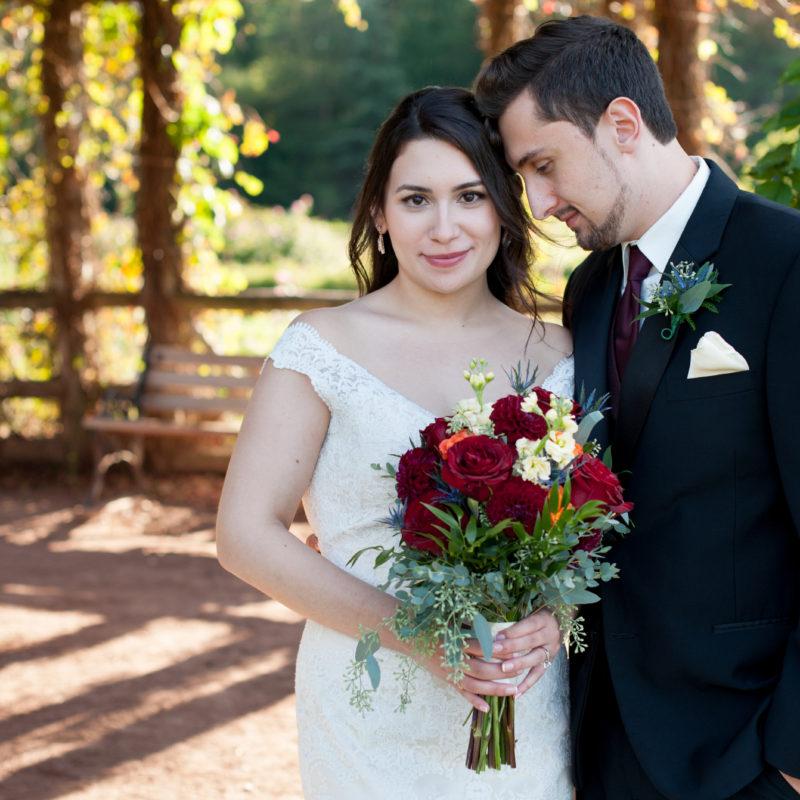 elizabeth-park-wedding-ct-5