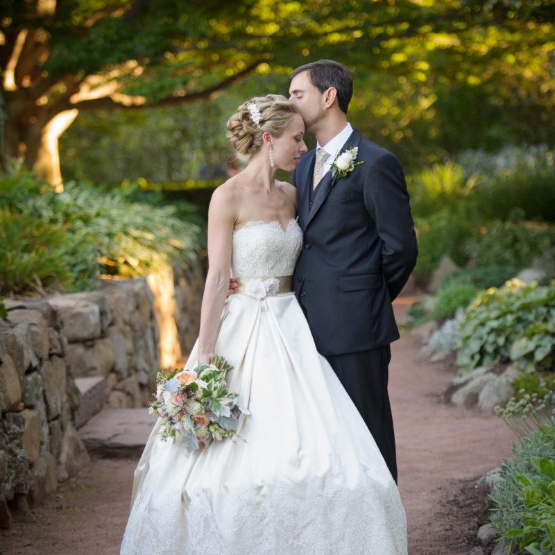 elizabeth-park-wedding-ct-9