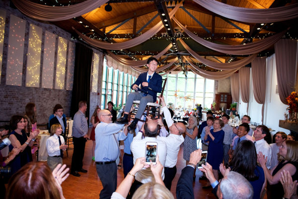 bar-bat-mitzvahs-the-west-hartford-ct-10