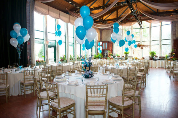 bar-bat-mitzvahs-the-west-hartford-ct-15