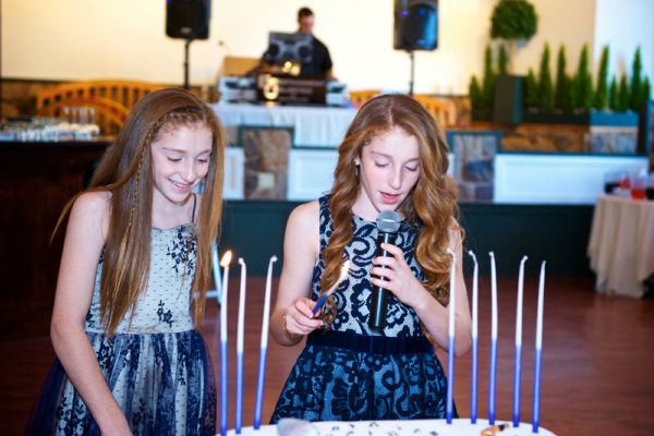 bar-bat-mitzvahs-the-west-hartford-ct-17