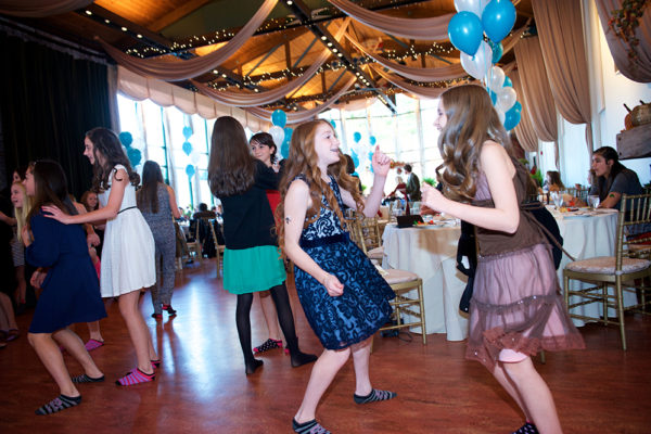 bar-bat-mitzvahs-the-west-hartford-ct-18