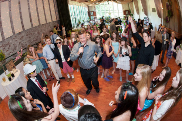 bar-bat-mitzvahs-the-west-hartford-ct-5