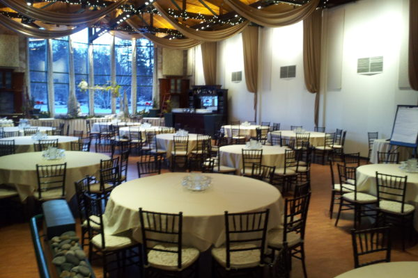corporate-events-the-pond-house-cafe-2