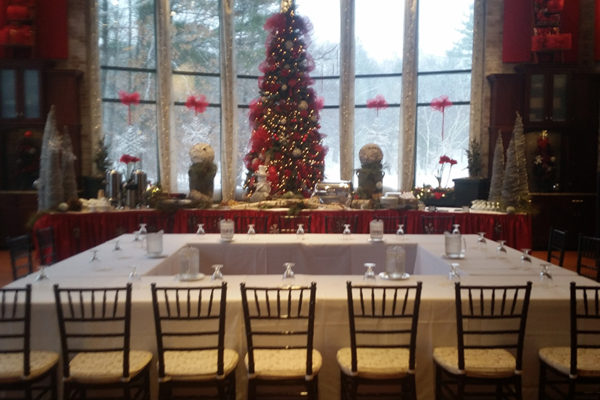 corporate-events-the-pond-house-cafe-4