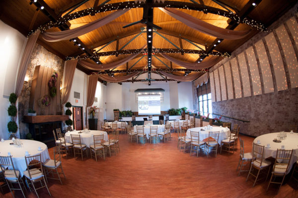 corporate-events-the-pond-house-cafe-5