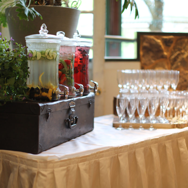 ct-wedding-catering-1