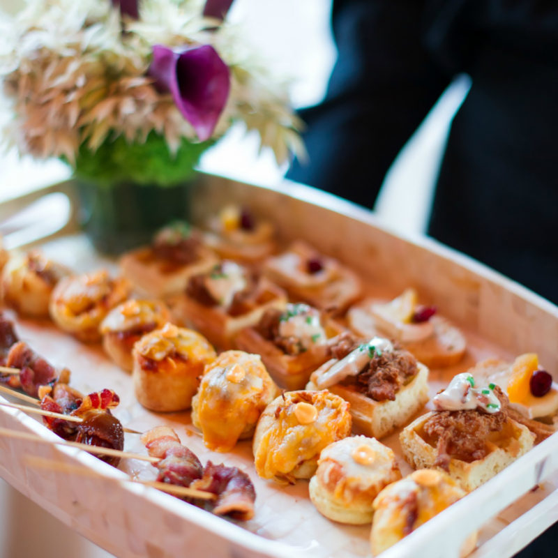 ct-wedding-catering-3
