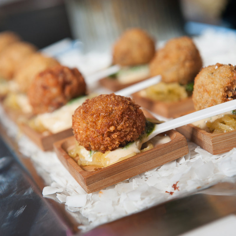 ct-wedding-catering-4