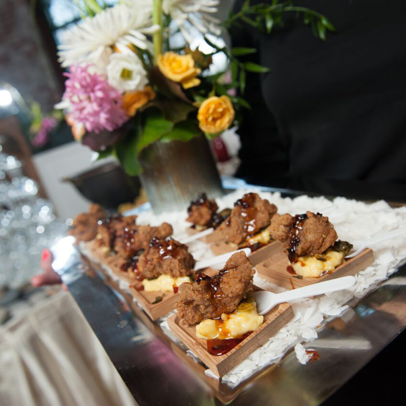 ct-wedding-catering-5