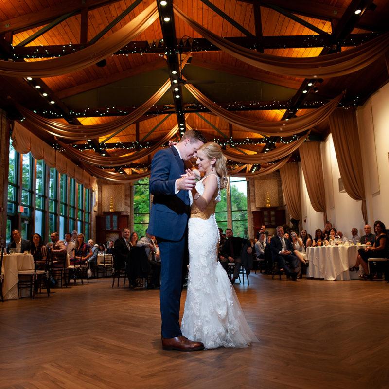 ct-wedding-venue-3