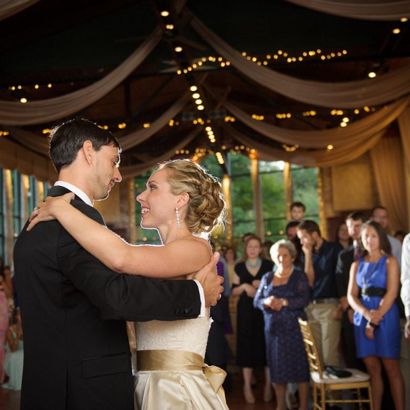 ct-wedding-venue-6