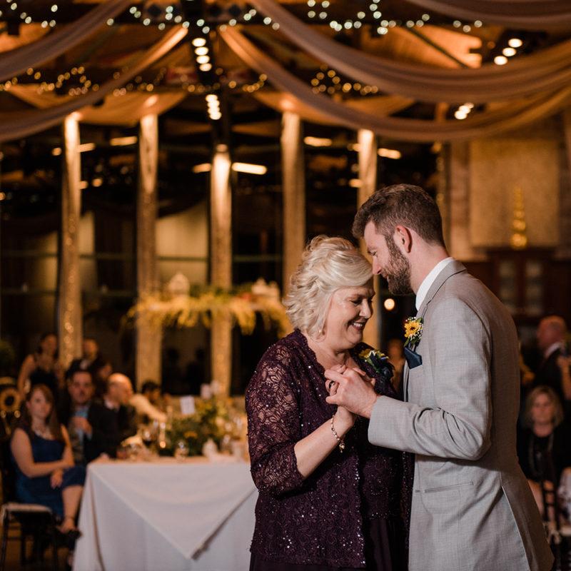 ct-wedding-venue-7