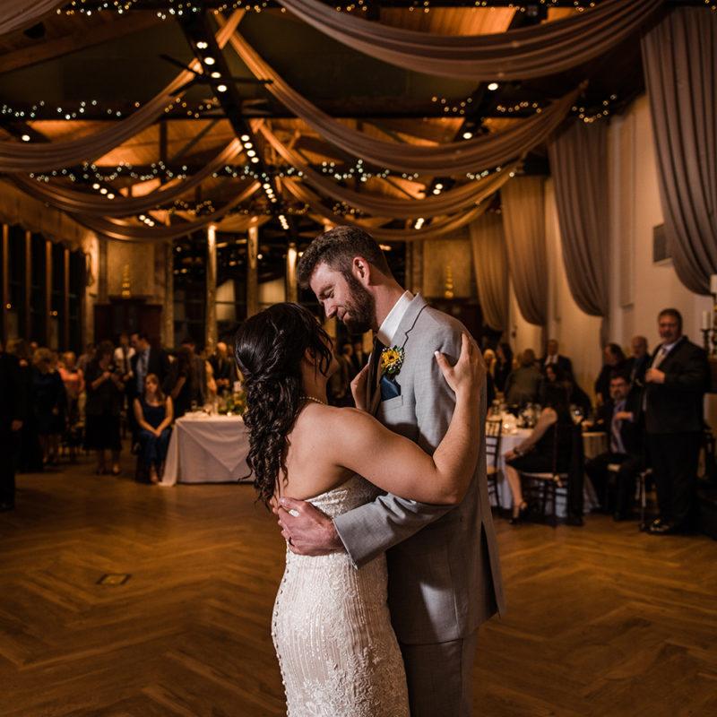 ct-wedding-venue-8