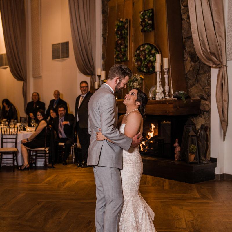 ct-wedding-venue-9