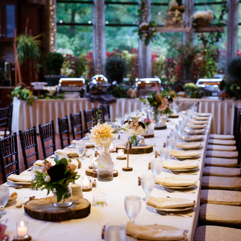 ct-wedding-venue-pond-house-cafe-6