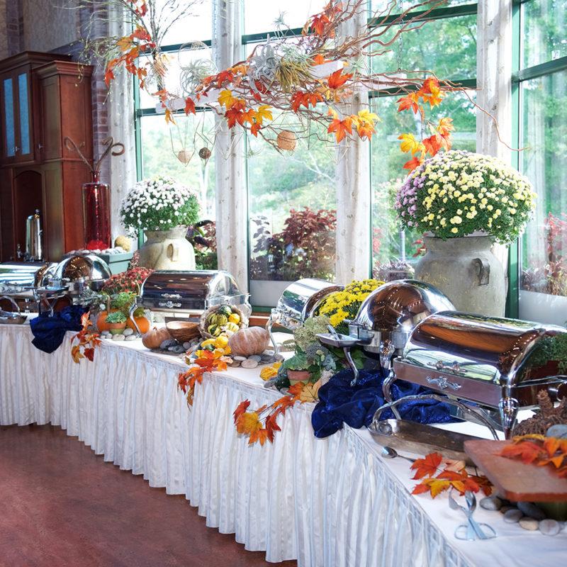 fall-wedding-ct-wedding-venue-2