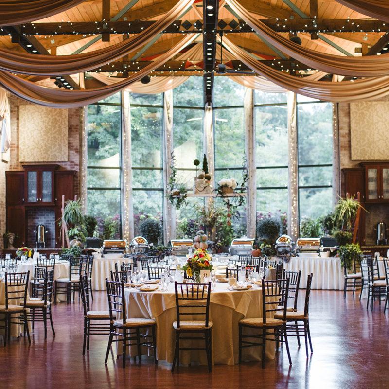fall-wedding-ct-wedding-venue-3