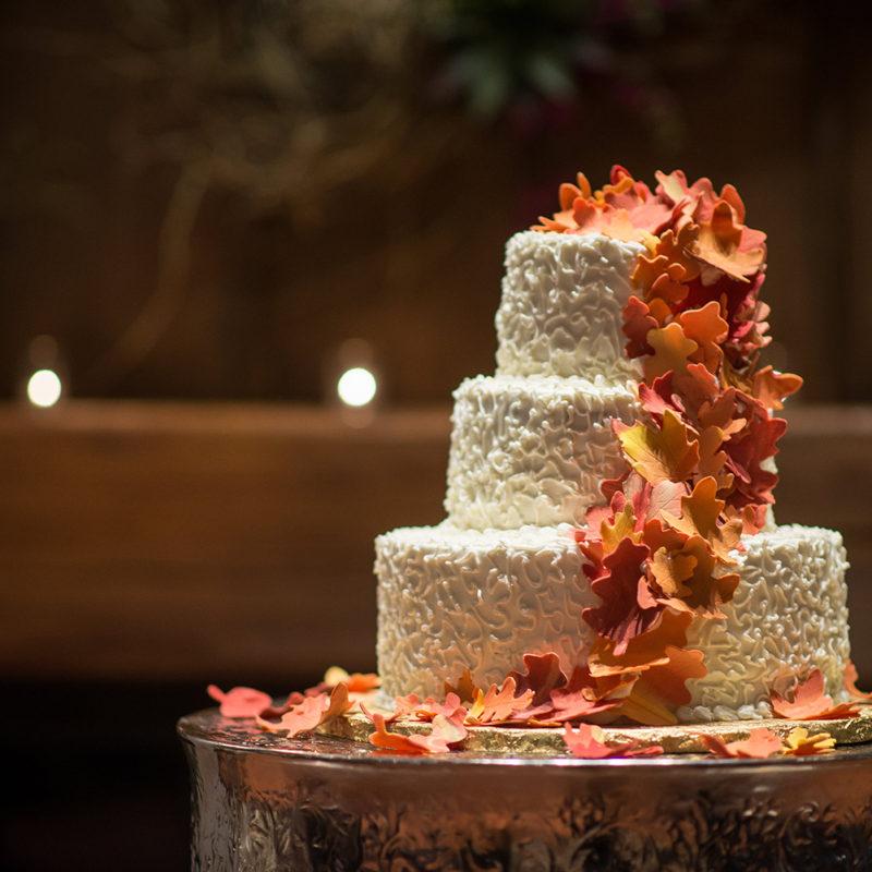 fall-wedding-ct-wedding-venue-6