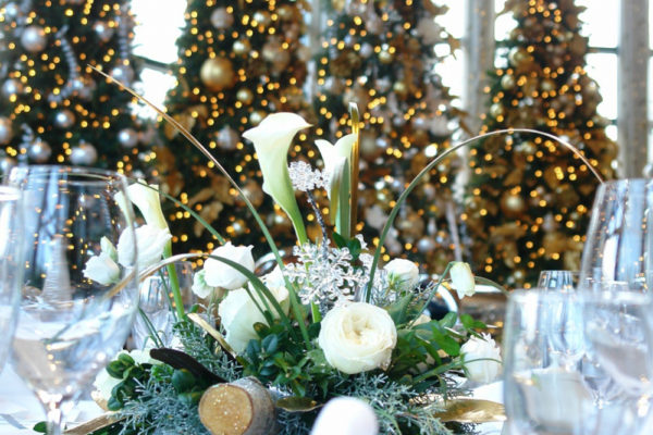 holiday-parties-the-pond-house-cafe-1