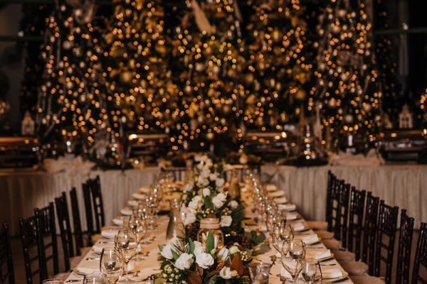 holiday-parties-the-pond-house-cafe-6