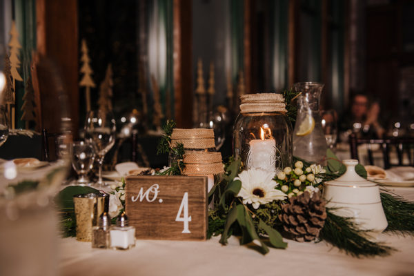 holiday-parties-the-pond-house-cafe-7