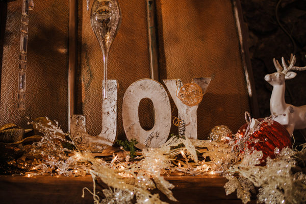 holiday-parties-the-pond-house-cafe-8