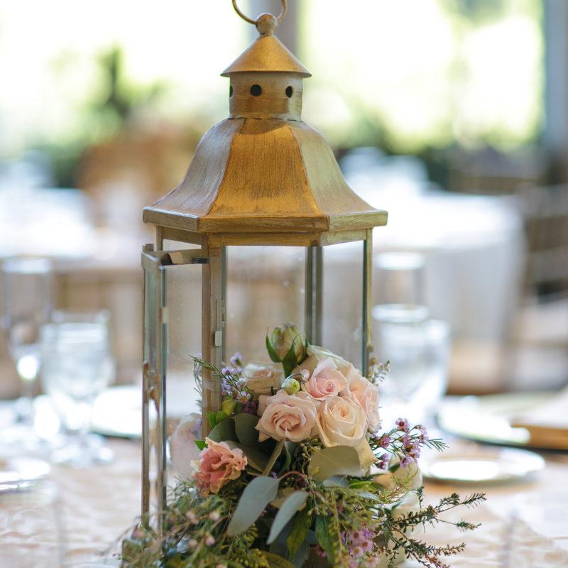 the-pond-house-cafe-wedding-Eric-Foley-1