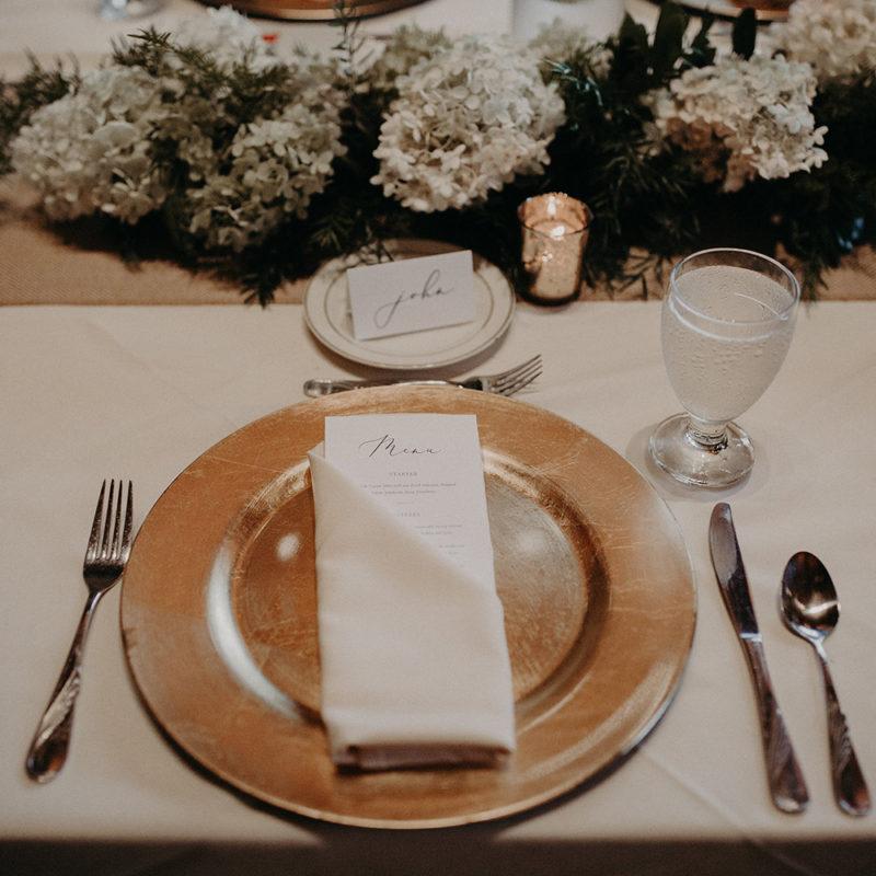 the-pond-house-cafe-wedding-keli-photography-2759