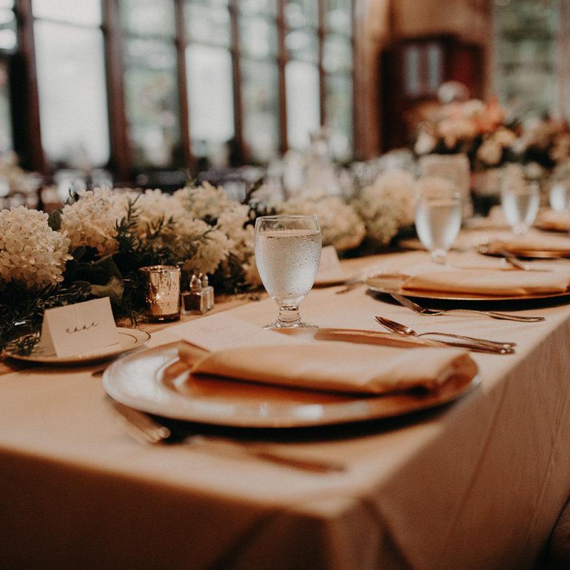 the-pond-house-cafe-wedding-keli-photography-2763