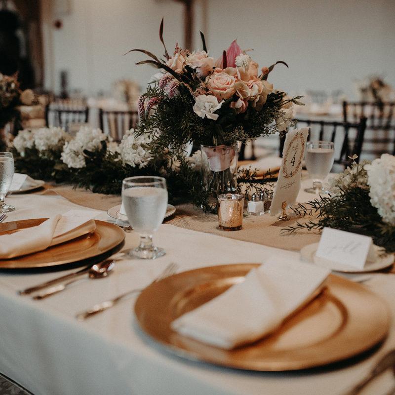 the-pond-house-cafe-wedding-keli-photography-2766