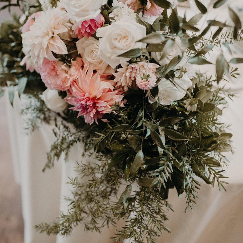 the-pond-house-cafe-wedding-keli-photography-2782