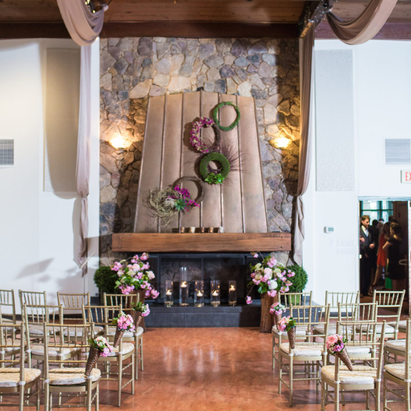 View More: http://shannoncronin.pass.us/colonesewedding