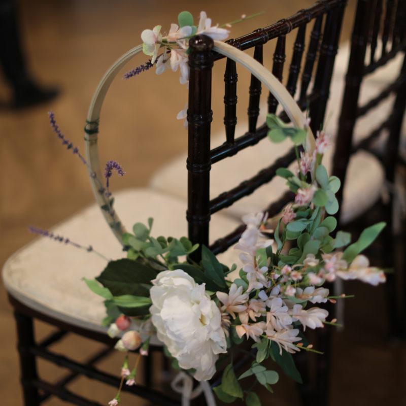 wedding-ceremony-pond-house-cafe-2