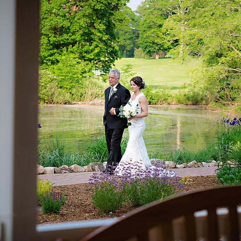 wedding-ceremony-pond-house-cafe-3