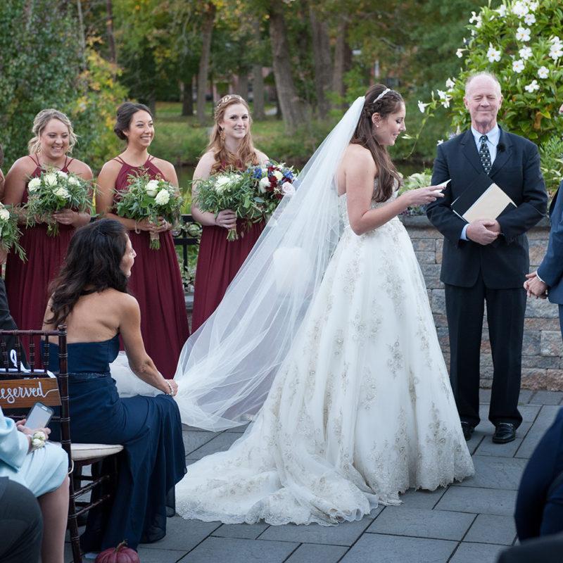 wedding-ceremony-pond-house-cafe-4
