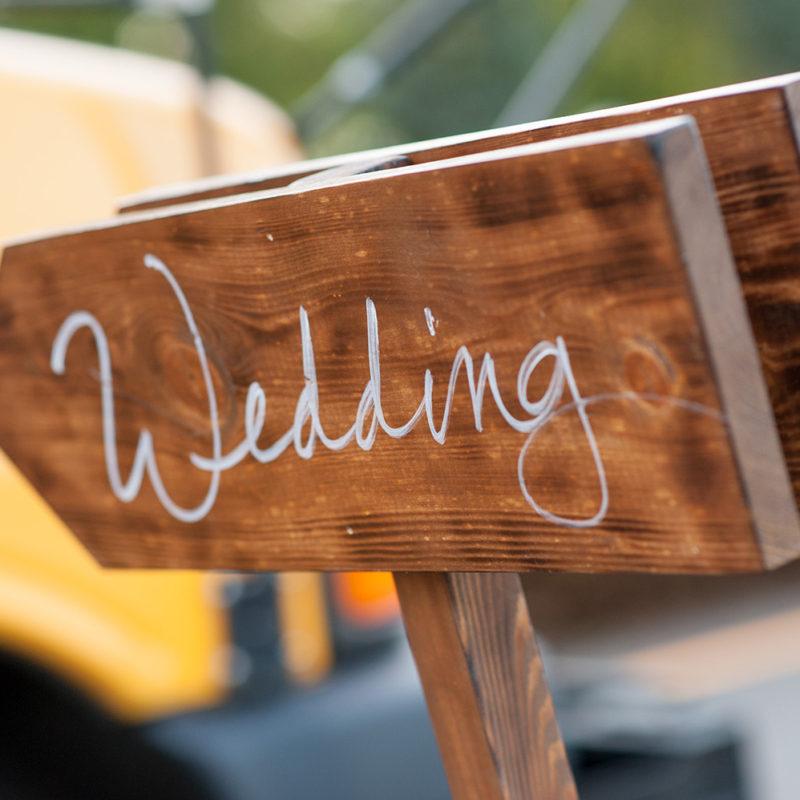 wedding-ceremony-pond-house-cafe-6